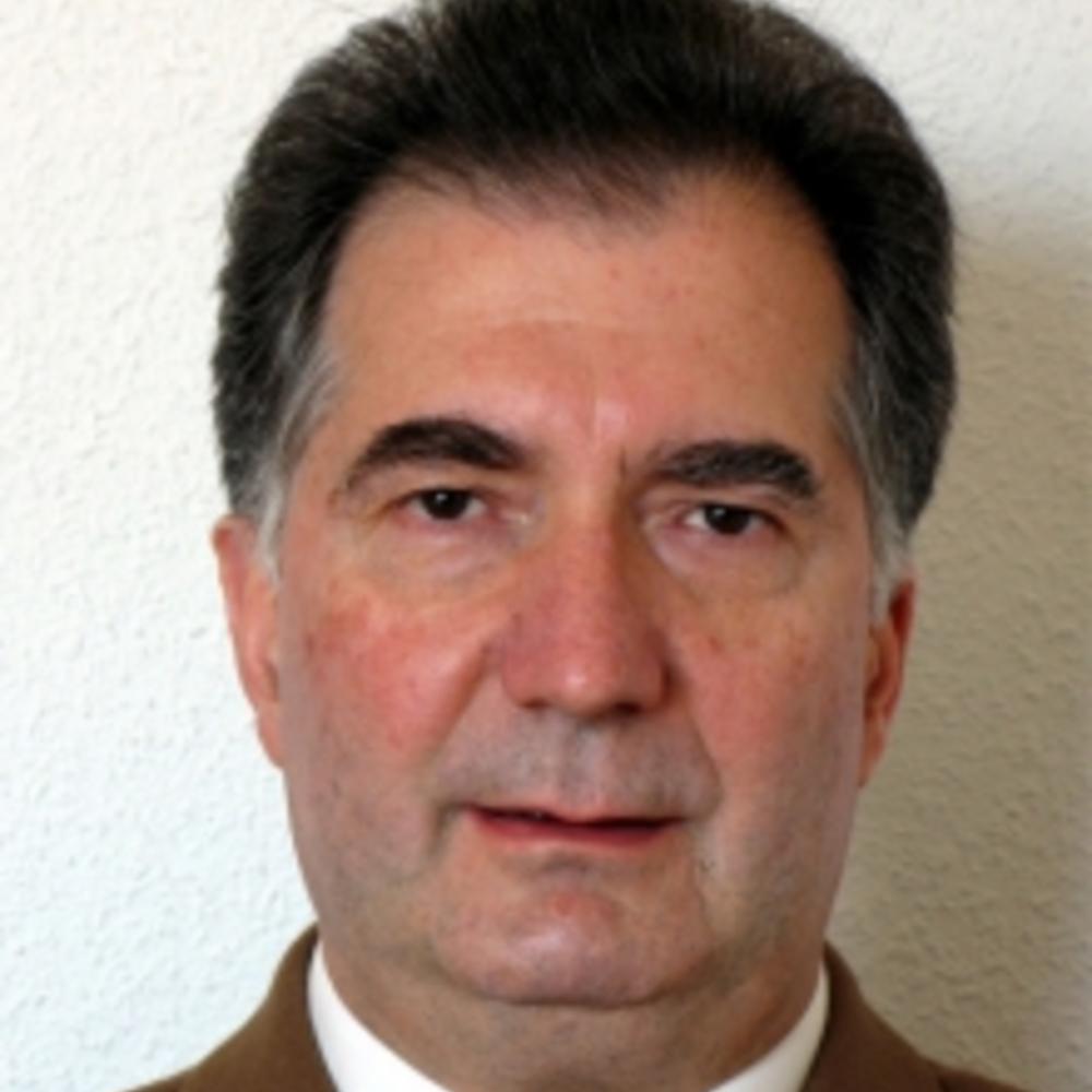Antonio AROZARENA