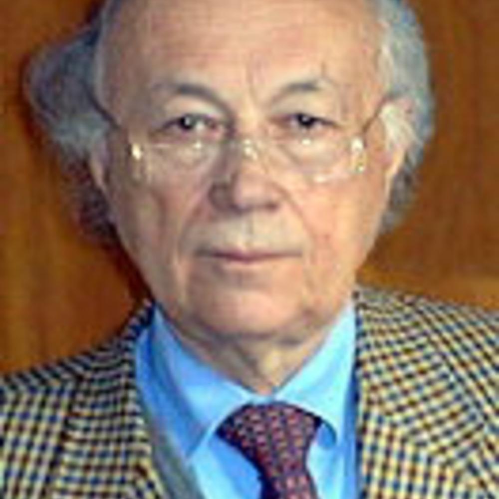 Gottfried Konecny