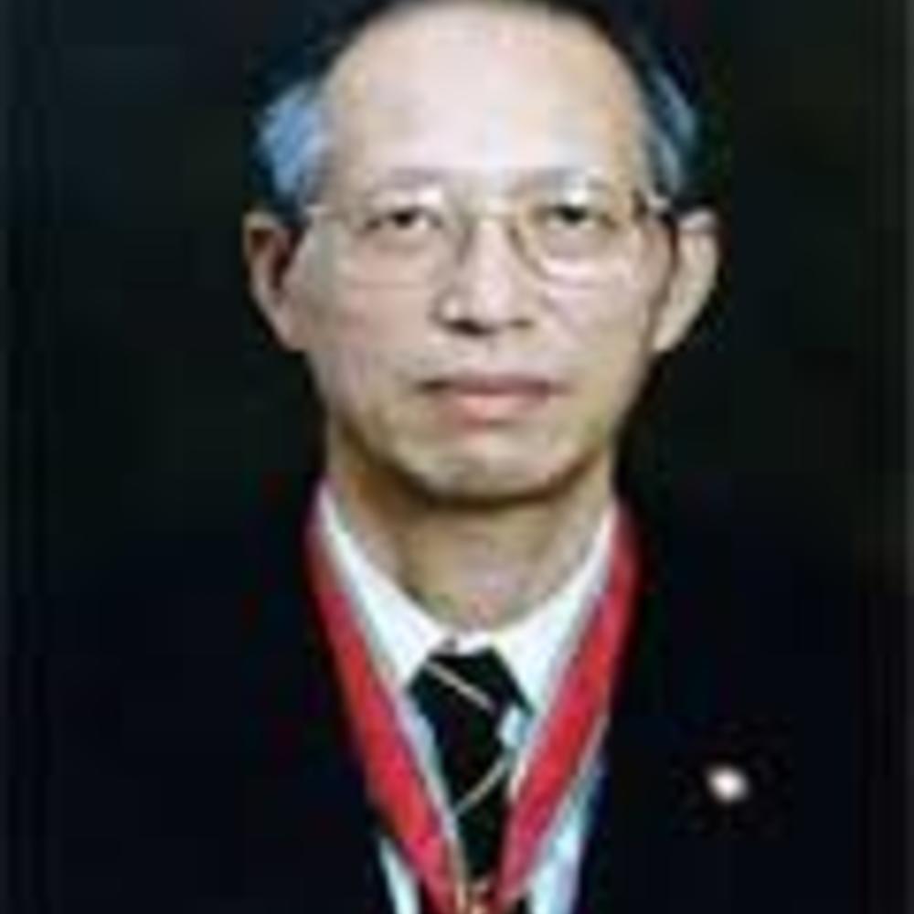 Shunji Murai