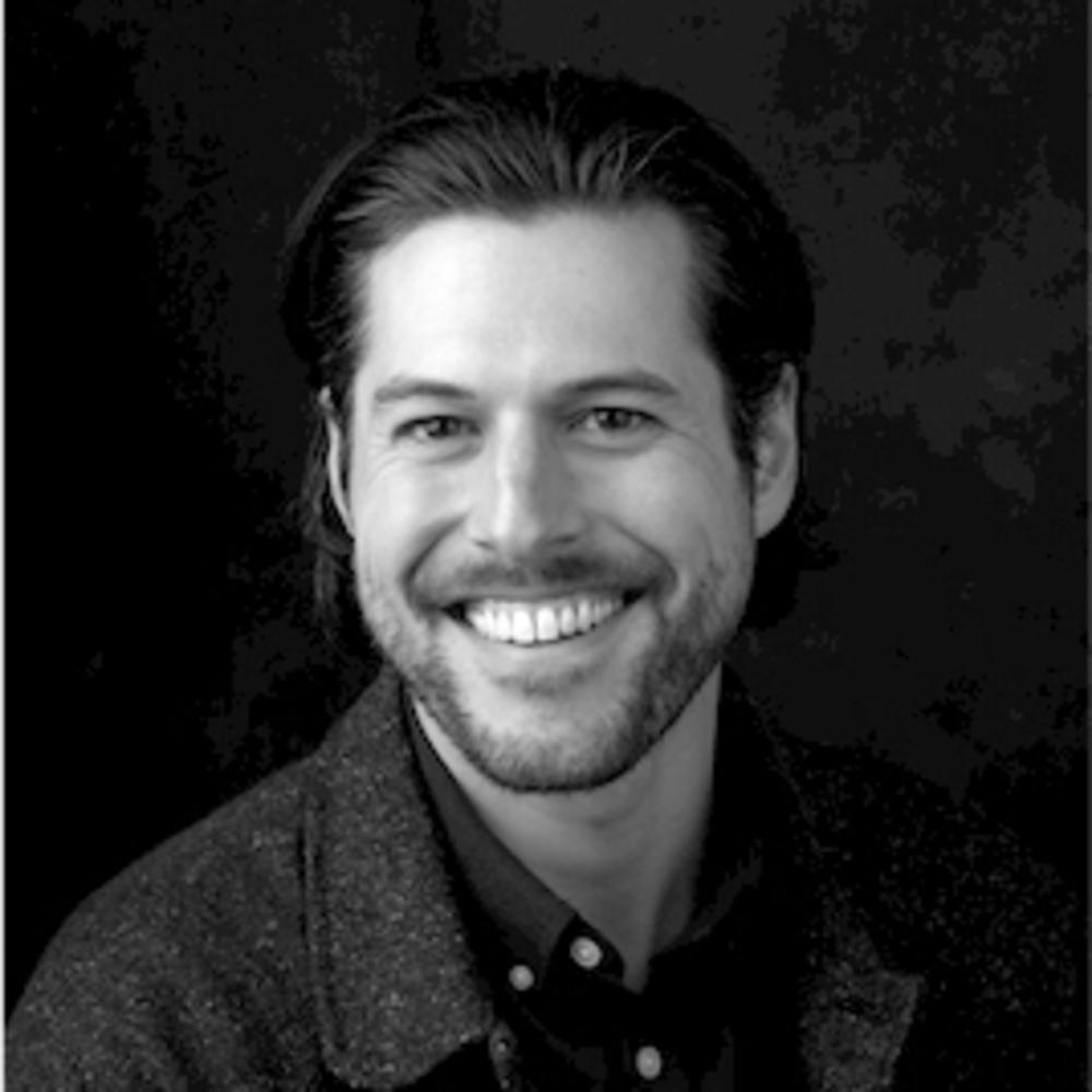 Brad Spychalski