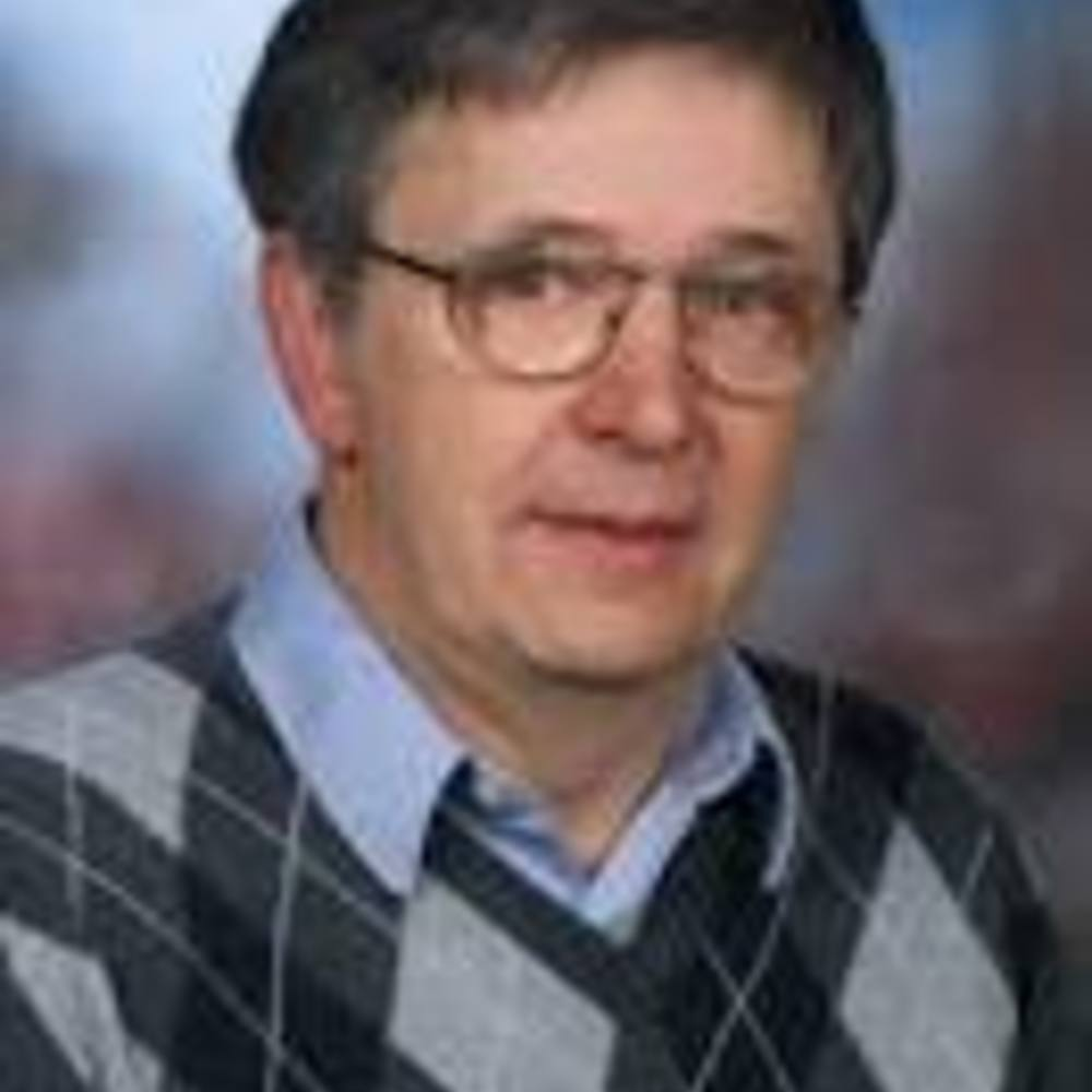 László Lovász