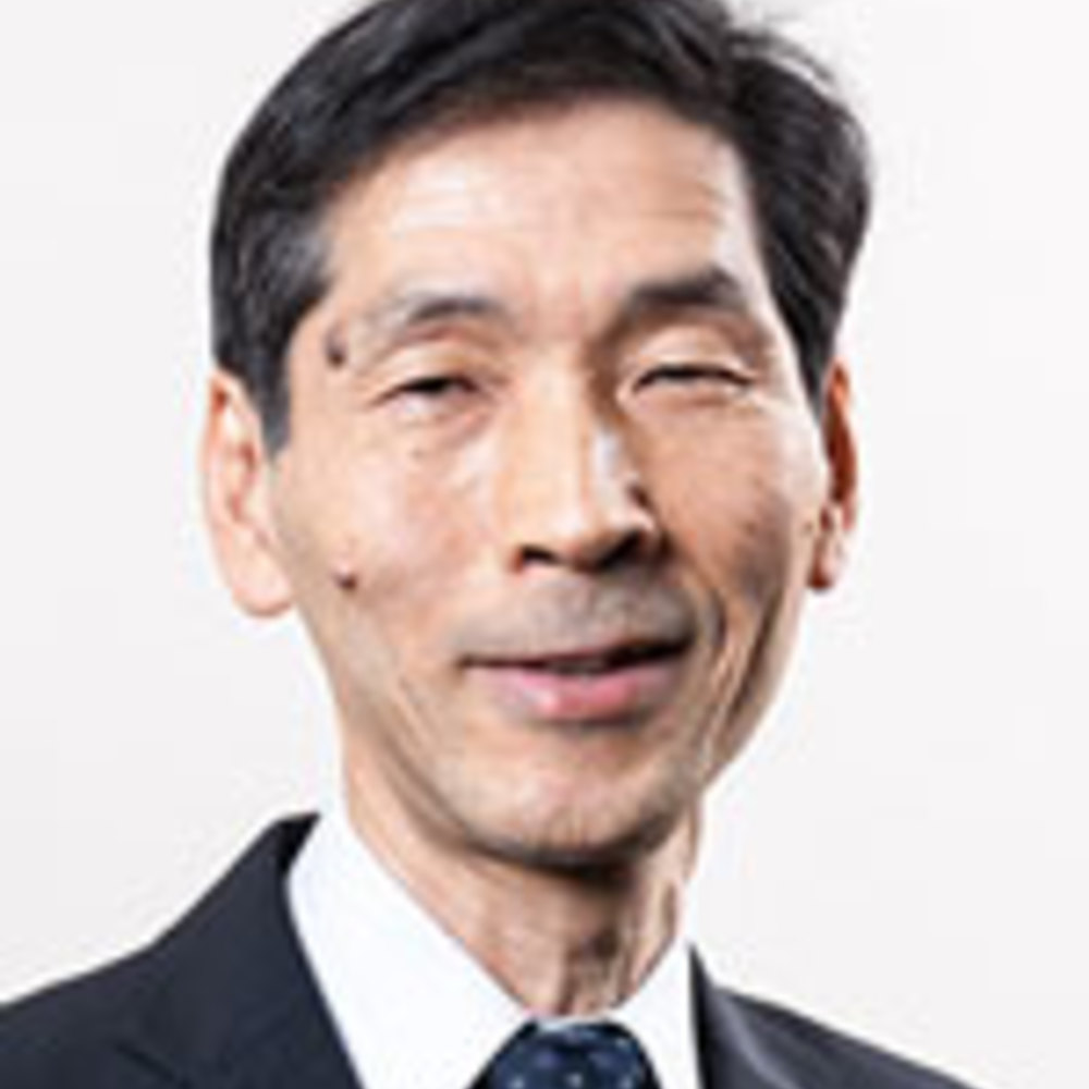 Yamamoto Shizuo