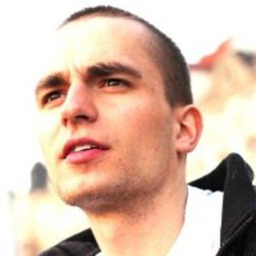 Jan Moskalyk