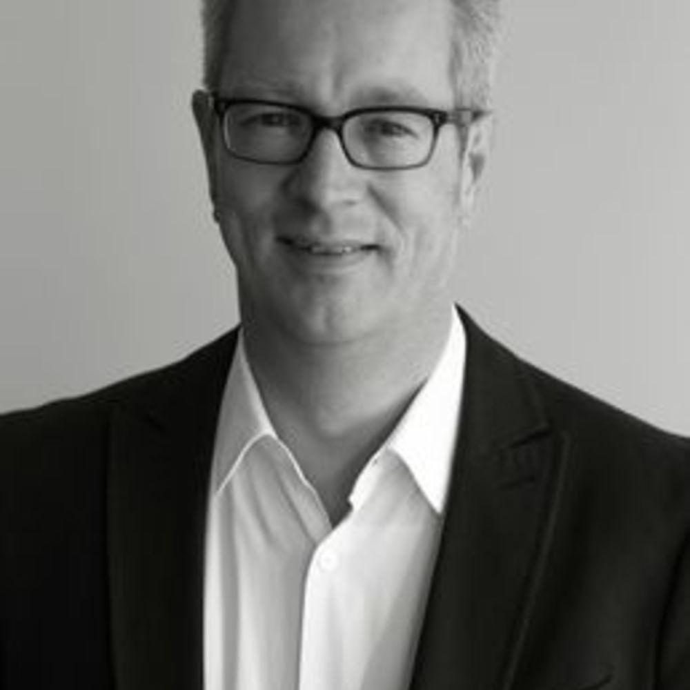 Günter Ziegler