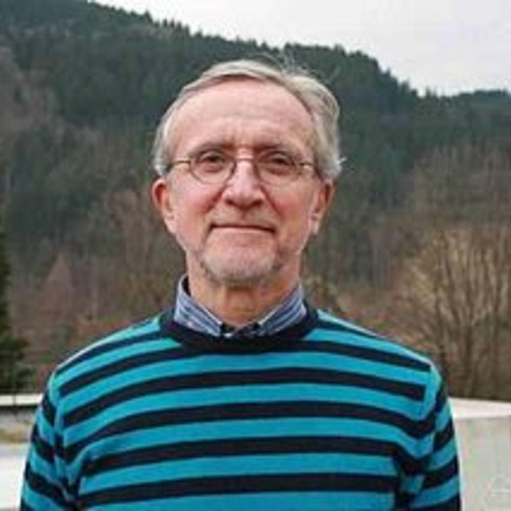 Anders Björner