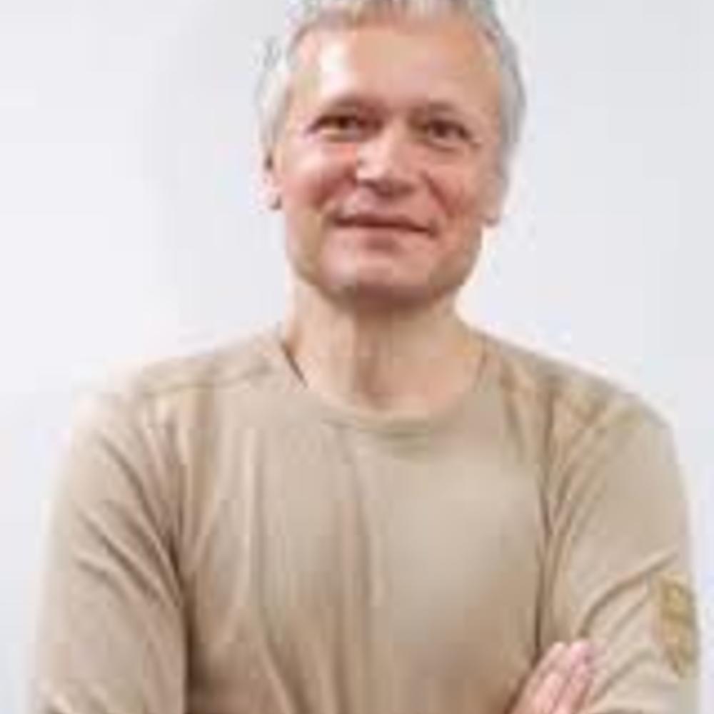 Martin Loebl