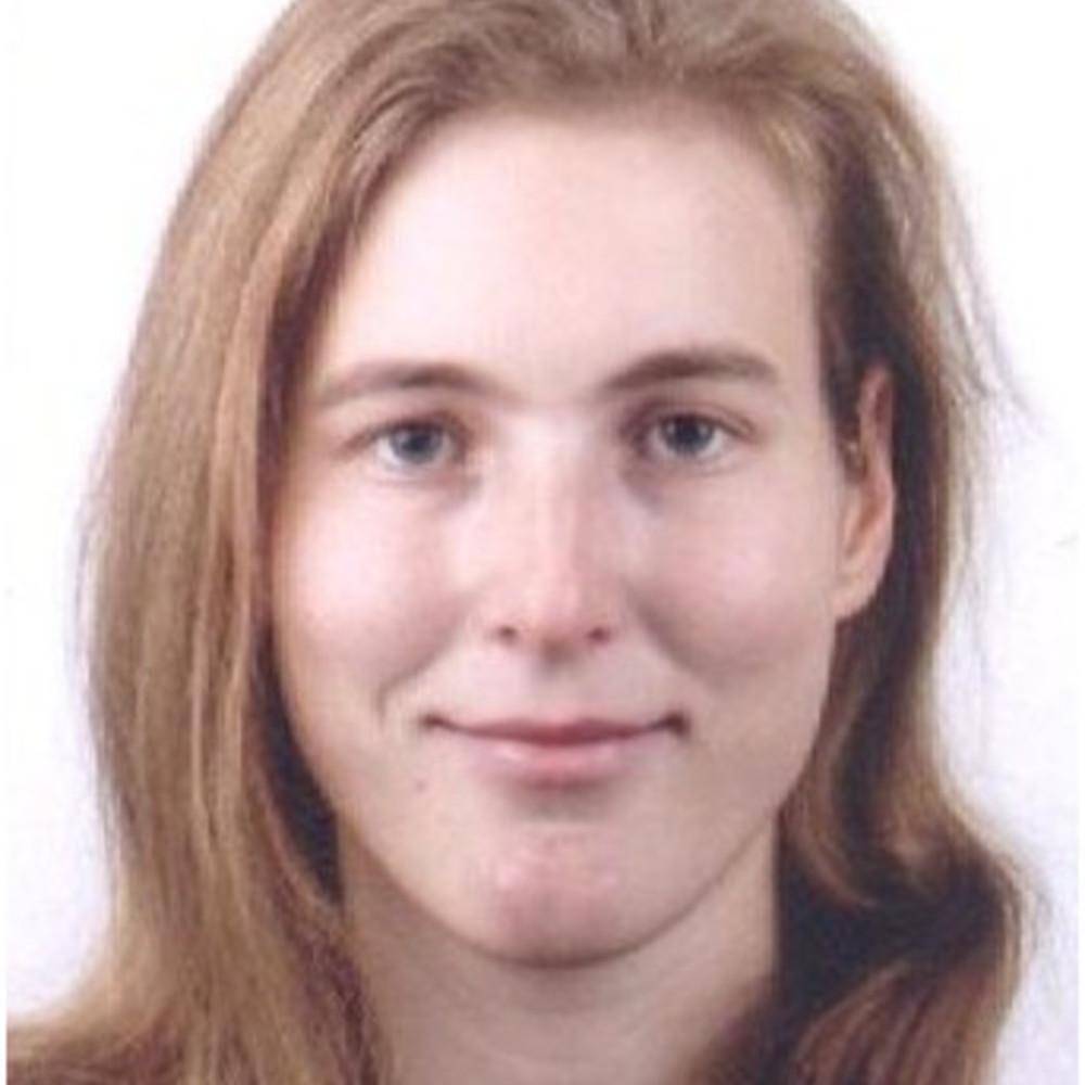 Zuzana Patáková