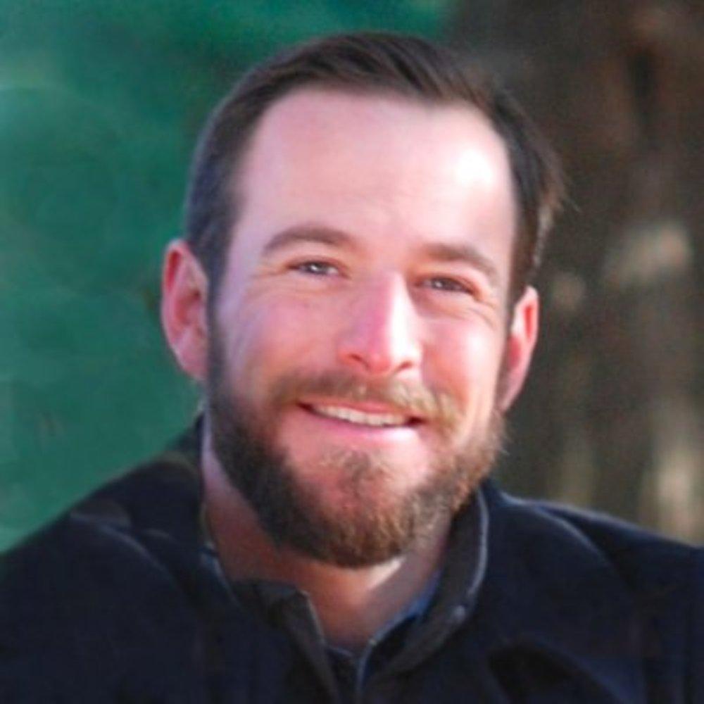 Andrew Rathmann-Noonan