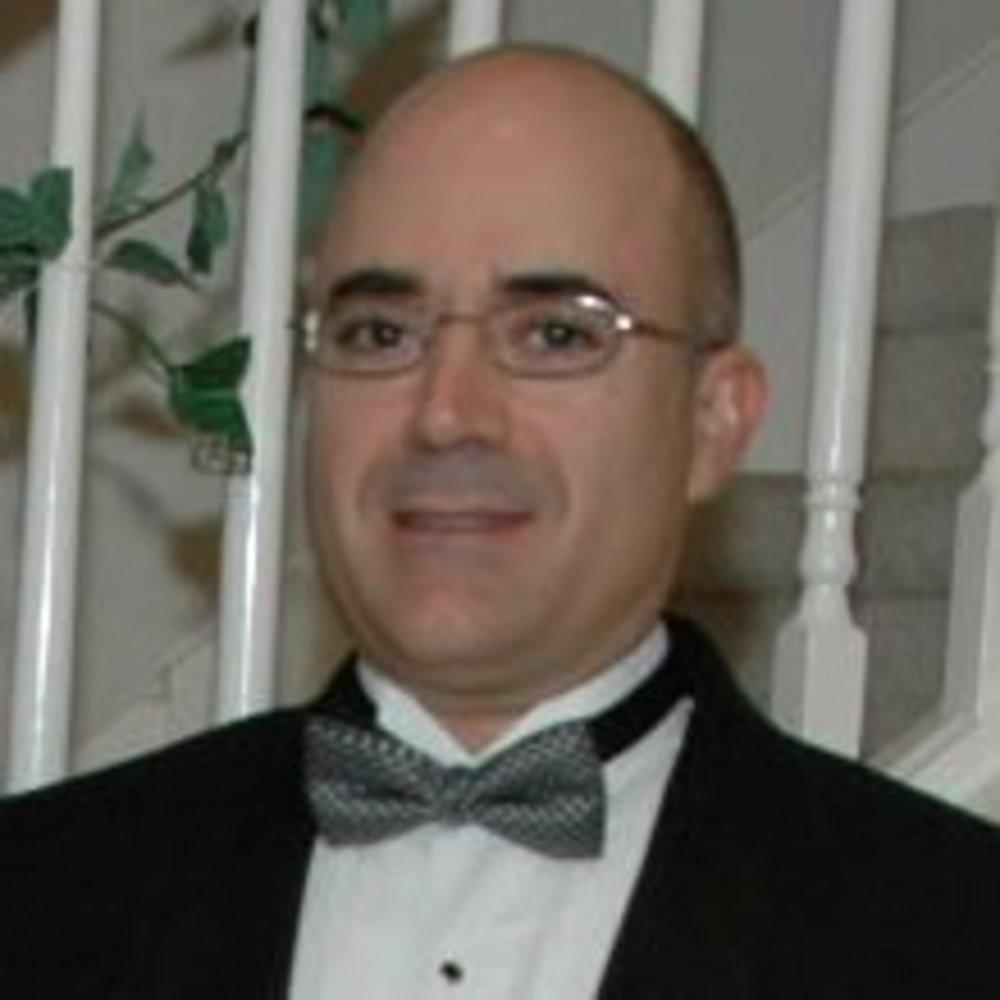 Bram Weisman