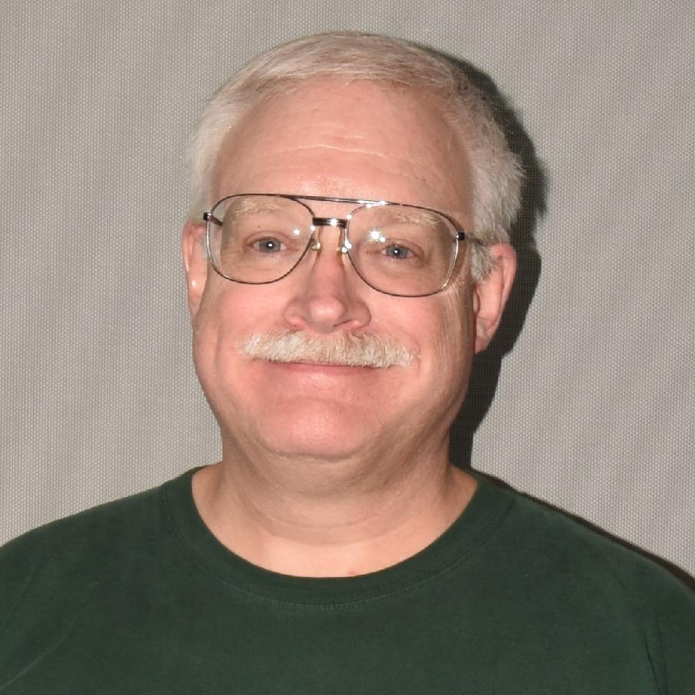 Joseph A Dellinger