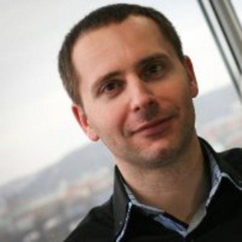 Petr Liko