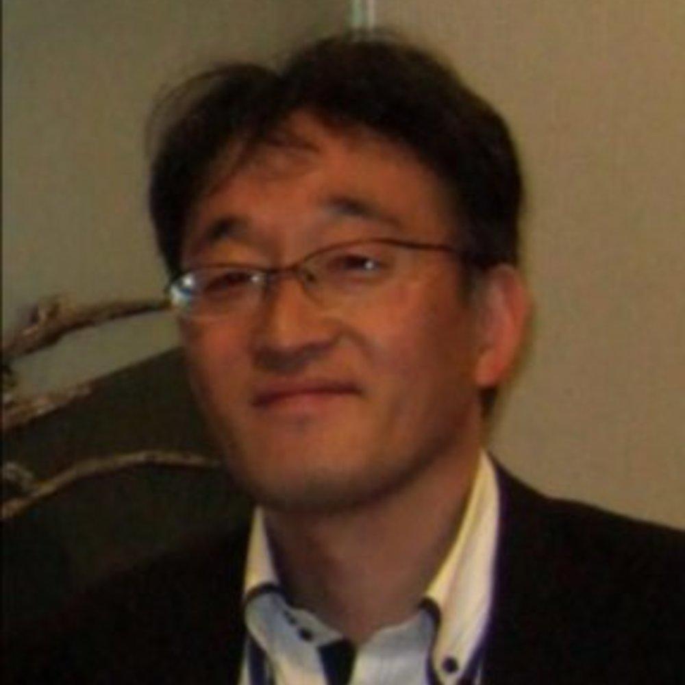 Ichiro Nishinaka