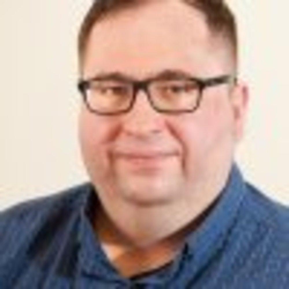 Adam Dabkowski