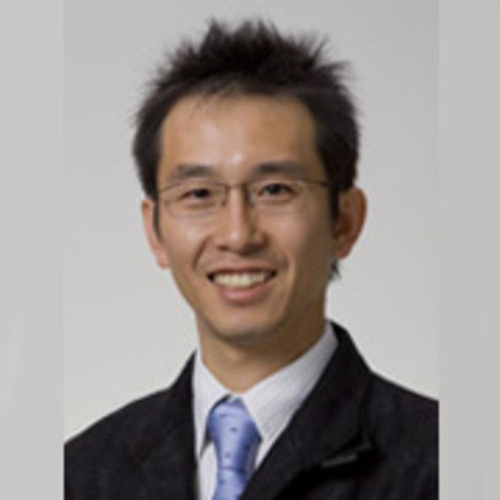 Kohshin Washiyama