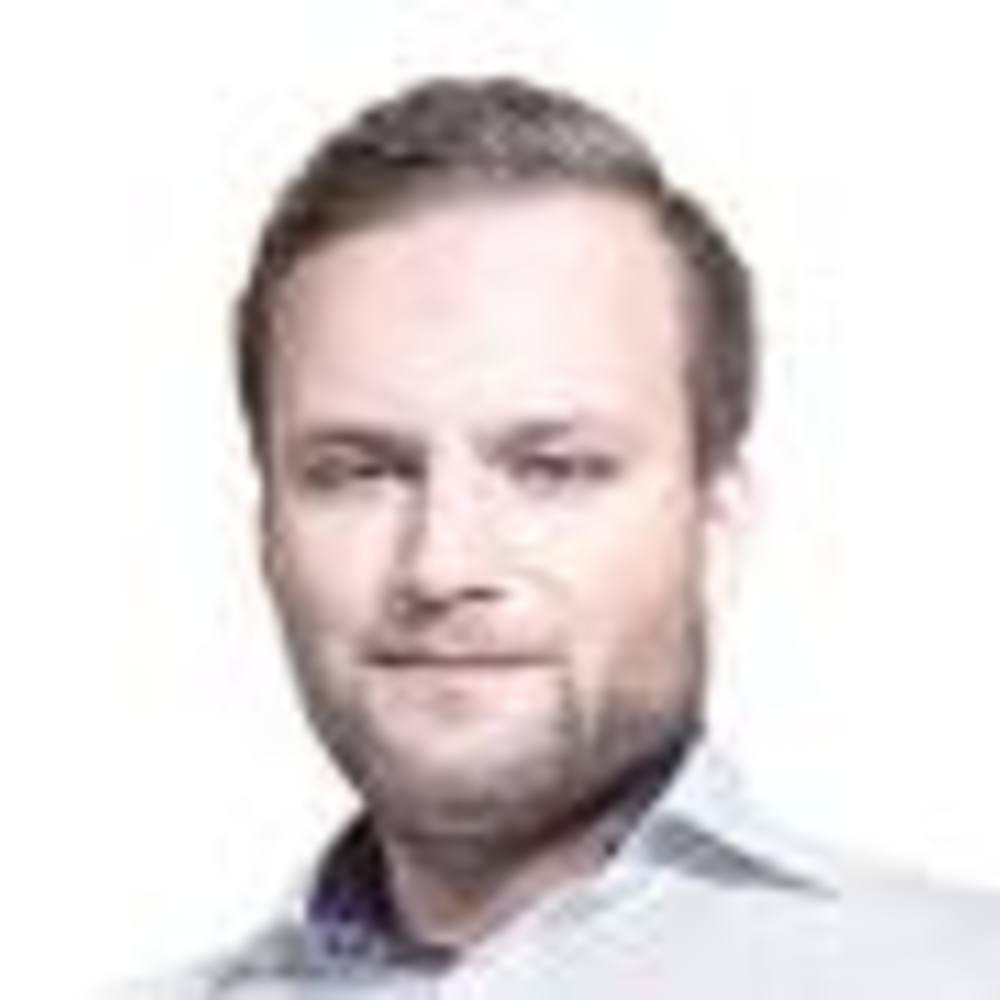 Marek Beniak