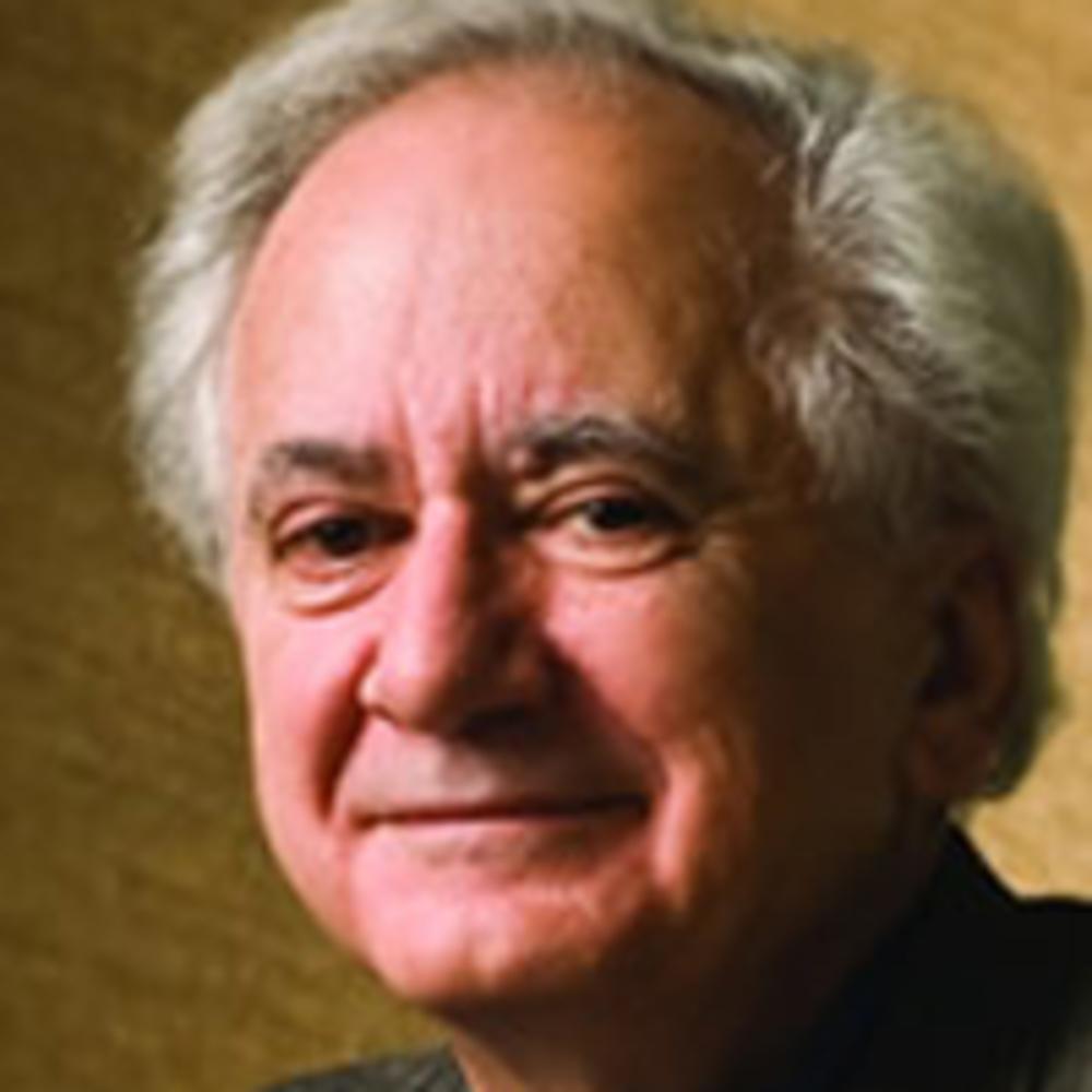 Richard Alba