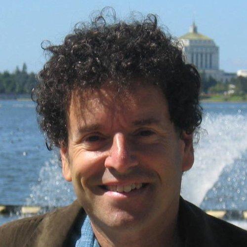 Steven Stahler