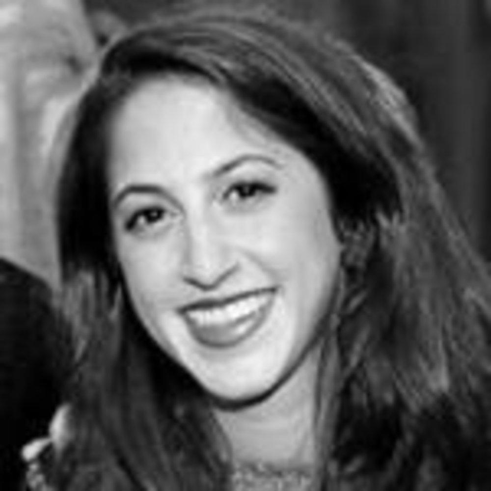 Natalie Lyla Ginsberg