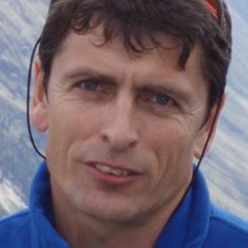 Michal Fárník