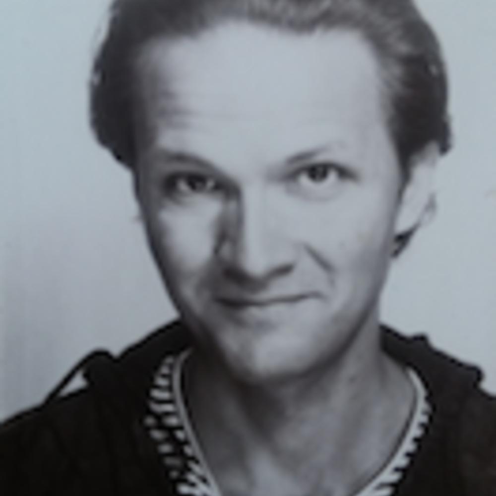 Daan F. Oostveen