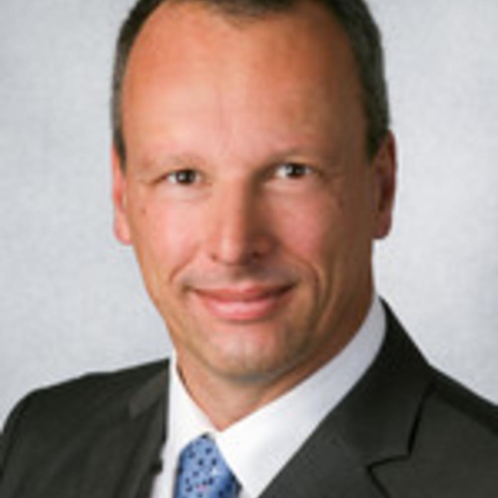 Stefan Ritt