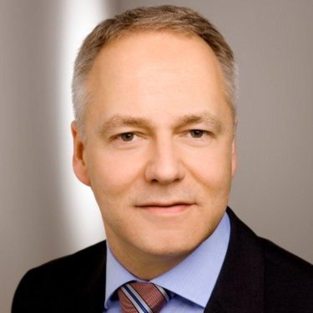 Andre Wehner