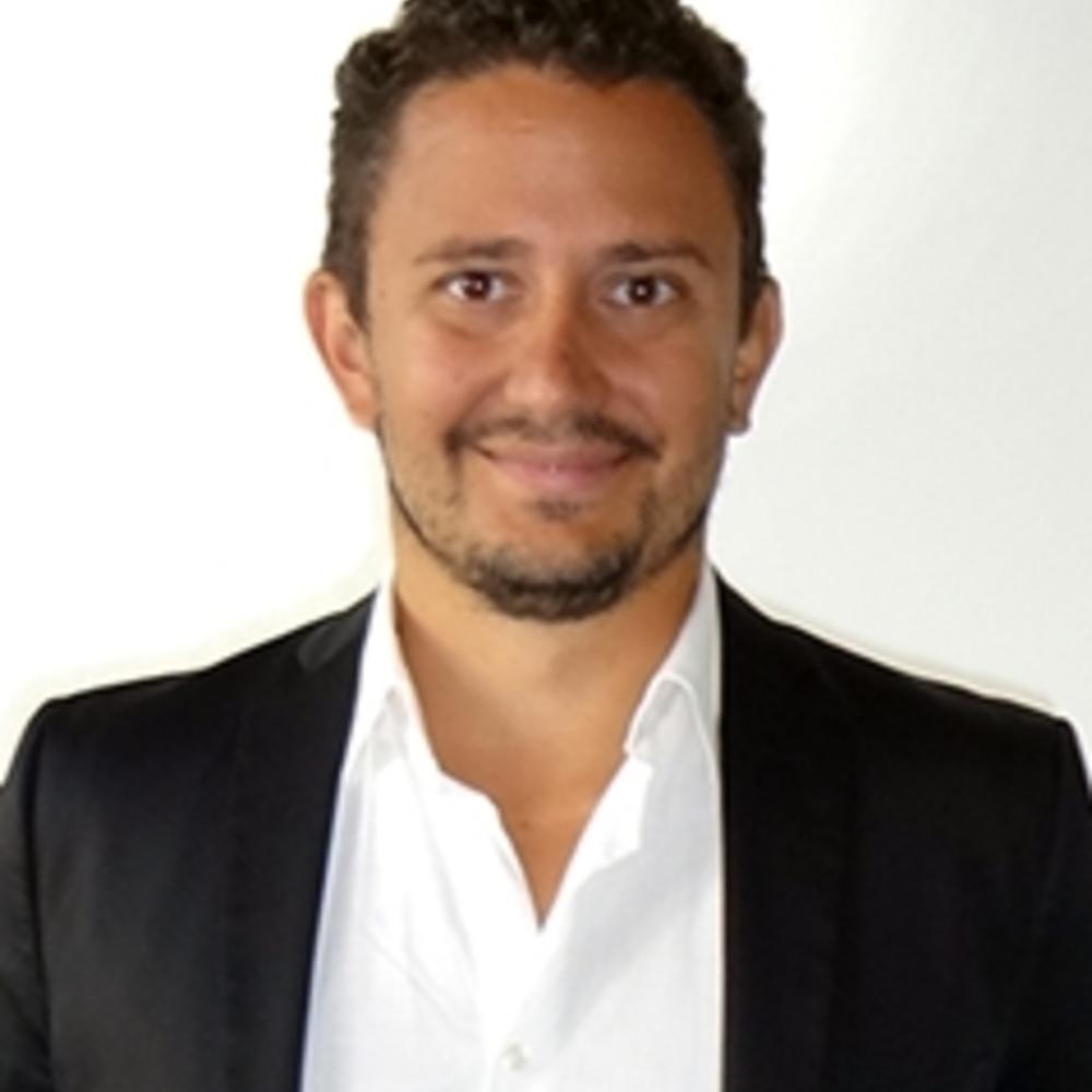 Gabriel Ahlfeldt