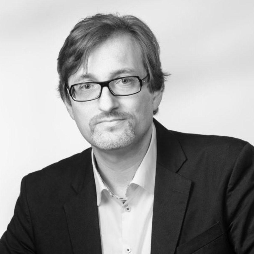 Bernhard Sommer