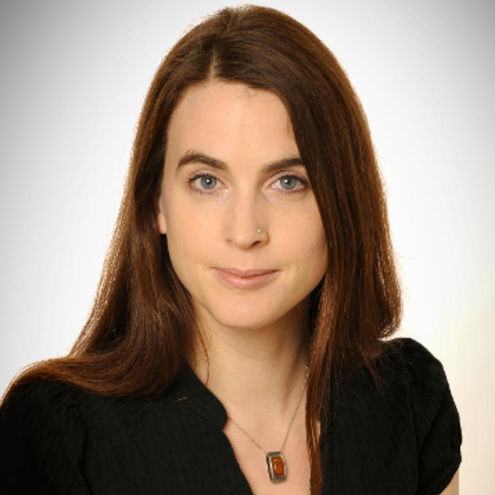 Andrea Zeuch