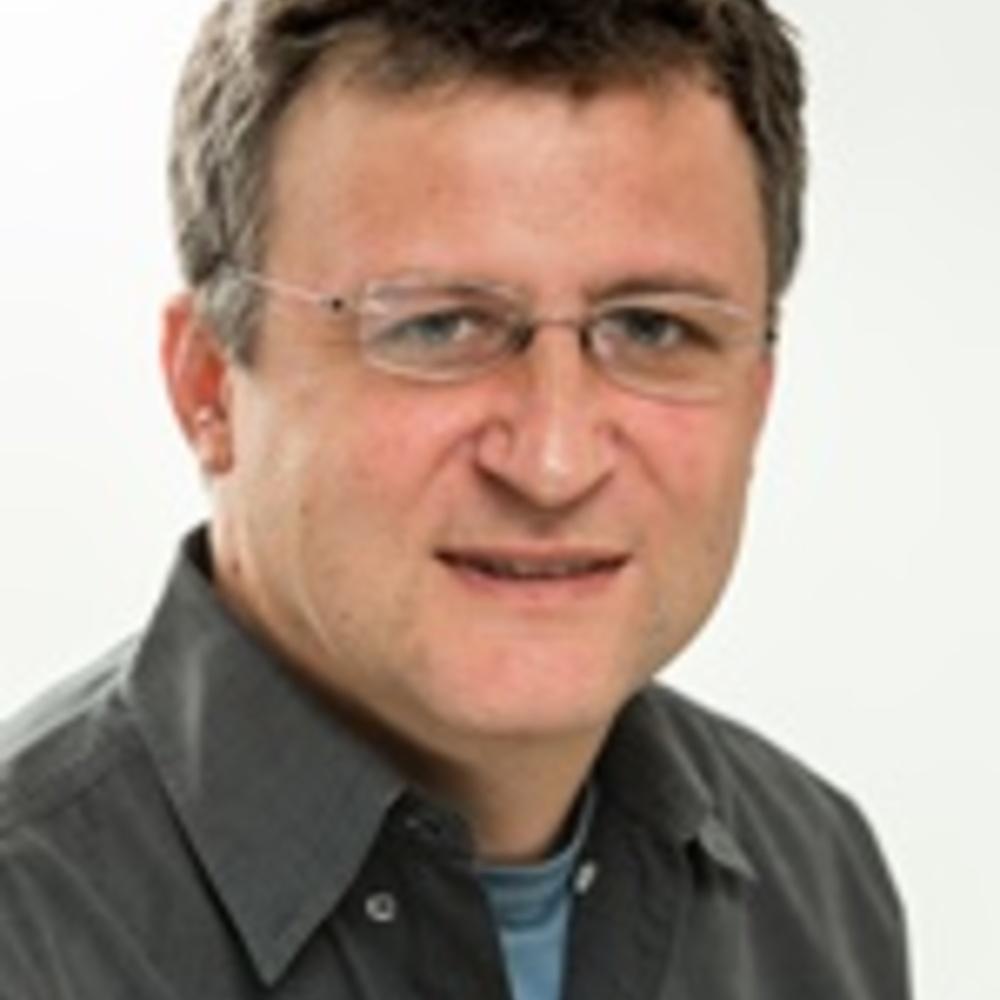 Michael Grusch