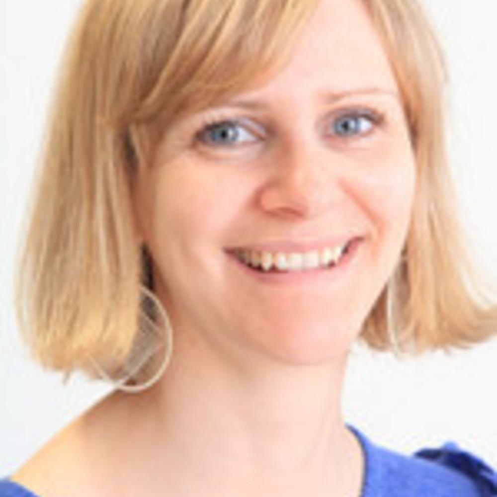 Eva-Maria Murauer