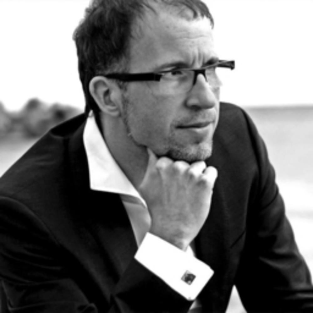 Joerg Fuhrmann