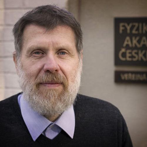 Eduard Hulicius