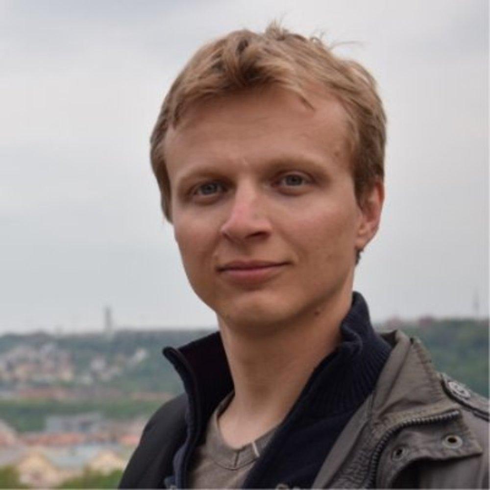 Tomáš Kypta