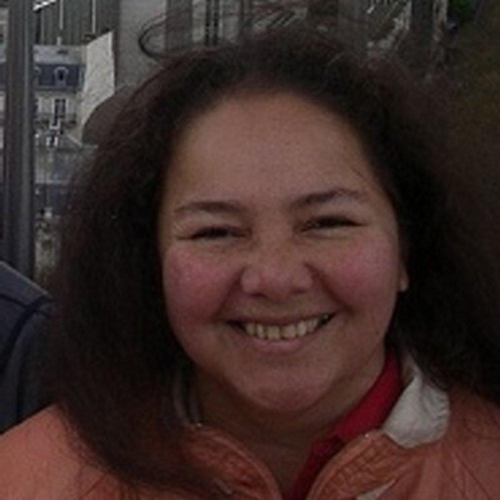 Silvana Wasitova