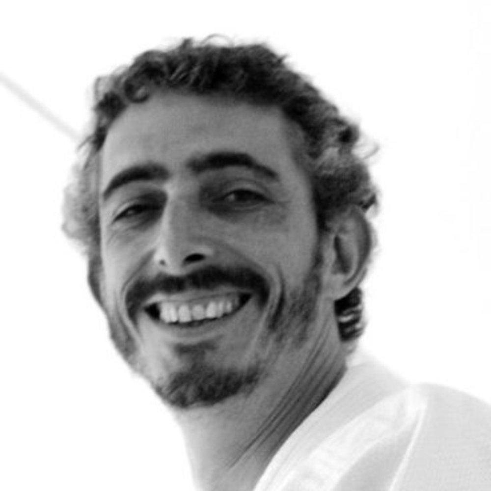 Sebastien Martineau