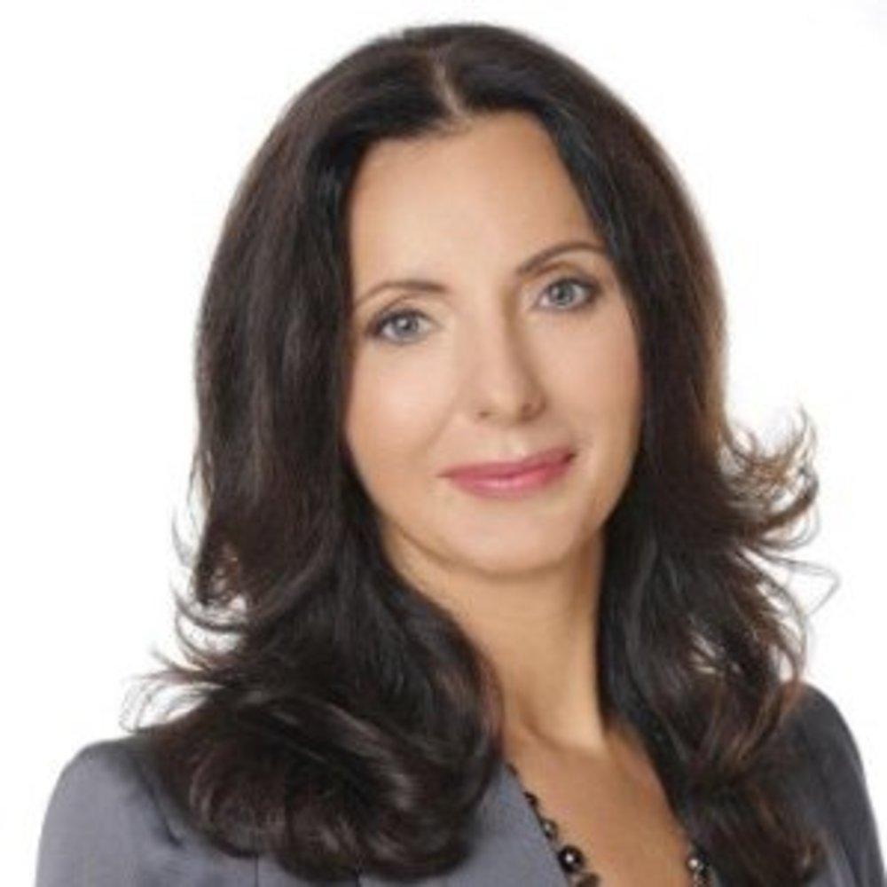 Biljana Weber