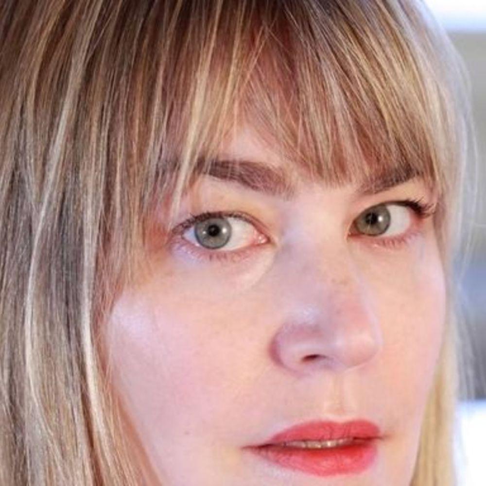 Fabienne Stephan