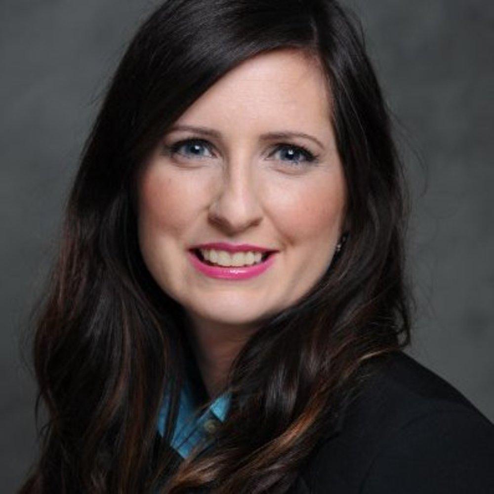 Jennifer O'Rourke