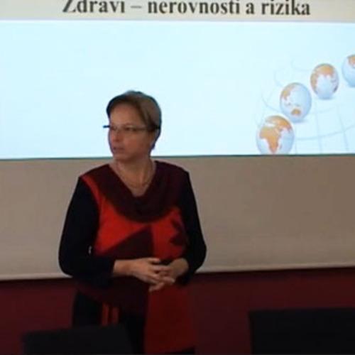 Dagmar Dzúrová