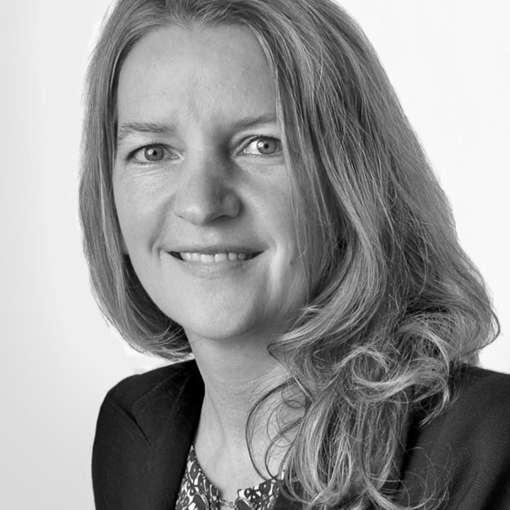 Irmgard Lochner