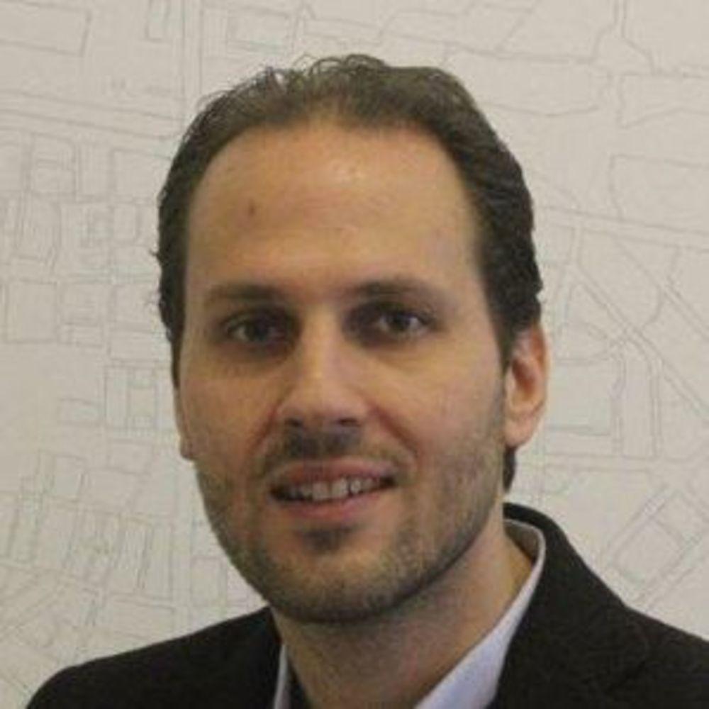 Martin Klamt