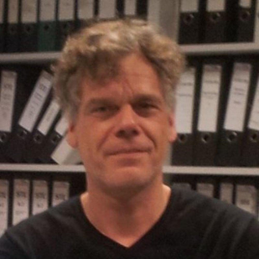 Wigbert Bengtsson