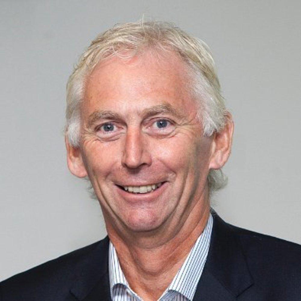 Allan Barton