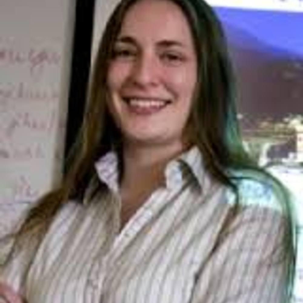 Dr. Lisa Whitehead