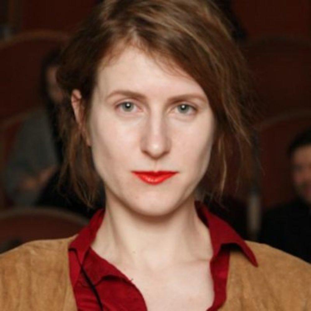 Milota Sidorova