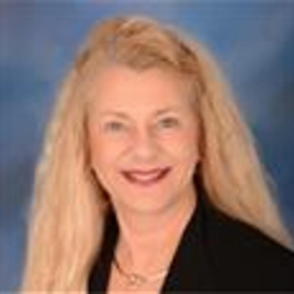 Nancy Vanderbilt