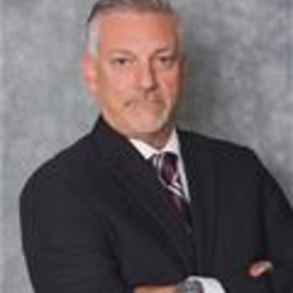 Doug Hadden