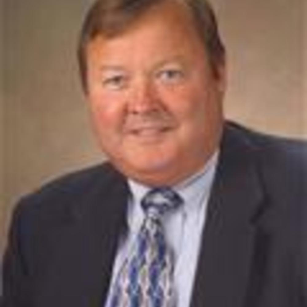 Terrence J. O'Loughlin