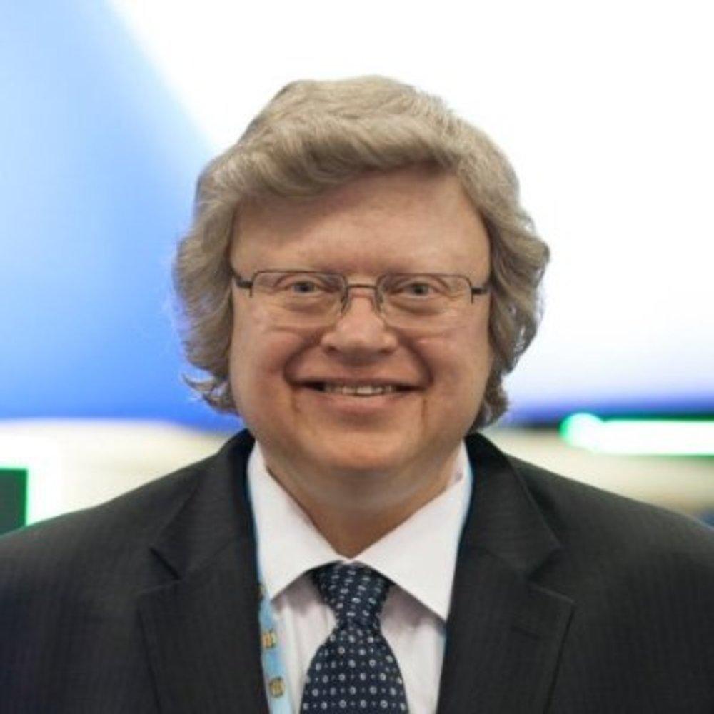 Randy Henrick